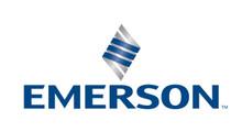 Emerson Flow Control (Alco) 052912 Thr100Hw100 Txv 10' Cap