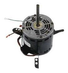 Enviro-tec PM-02-0106 3/4HP 240-277V1PH Odp Motor