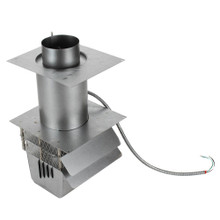 "Field Controls 46230000 Swg-5 Power Venter 5"""