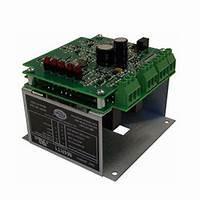 Fireye M4RT1 Flame Rectangular Control 120V5Secp.10Ptfi