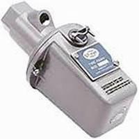 Fireye BLPS-200 Pressure Transducer 0-200#
