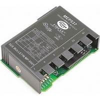 Fireye EC485 Rs232/Rs485 Convw/Power Supply