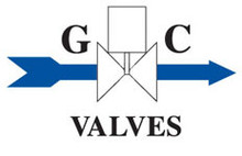 "GC Valves S211GH02T2HJ5 1 1/2""N/C,120V, 10/150# Steam"