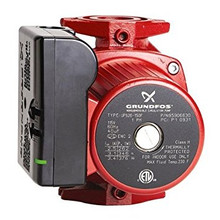 Grundfos 95906630 Ups26-150F 115V Pump