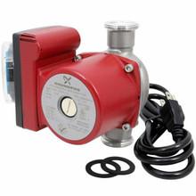 Grundfos 59896780 Ups15-35-Suc/Tlc 115V SS Pump
