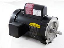 Grundfos 84Z04001 3/4HP 1PH 115/208/230V Motor