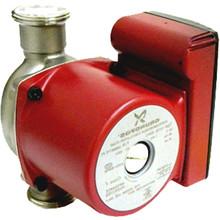 Grundfos 59896778 Ups15-35Suc 1/15HP 115Vss Pump