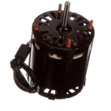 Heatcraft Refrigeration 25316601S 208-230/460V3PH 1.5HP 850RPM