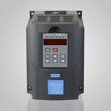 Honeywell  HVFDCD3C0050F01 460V 5HP 3PH Vfd W/Filter