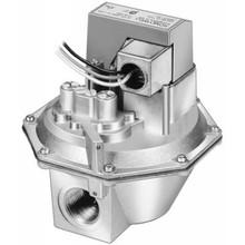 Honeywell  V5055E1054 1 1/2 Dbl Seat High Press Body