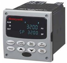 Honeywell  DC120271001000 Dc1202-7-1-0-0-1-0-0-0