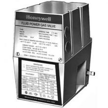 Honeywell  V4055A1213 Actuator 16 Secopen 100/50-60