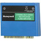 Honeywell  R7847B1064 Amplifier 0.8Sec ffrt Use W/C7012A,C