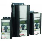 Honeywell  HVFDCD3C0030F01 460V 3HP 3PH VFD W/Filter