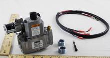 "Hydrotherm BM-7989 3/4"" 2Stage Natural Gas Valve W/Lpkit"