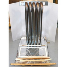 International Comfort Products 1172648 Heat Exchanger