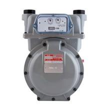 """Itron-Actaris 400ATC-30LT-P 1 1/4"""" Gas Meter"""