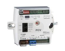 Johnson Controls FX-PCV1832-0 FX VMA Controller W/N2