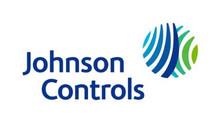 Johnson Controls P266ABA-1K Fan Speed Control 0-508# 208-240V