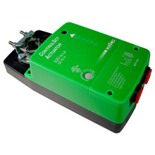 KMC Controls MEP-7552 Actuator,24V Prop 180Inlb Sr 90-115Sec