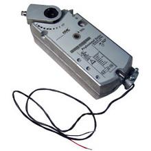 KMC Controls MEP-455600 Actuator,2-10Vdc,24Vac,142