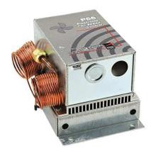 Liebert 1C25447P1S Dual Sensor Fan Speed Control