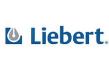 Liebert 166819G2S Led Panel Display Board