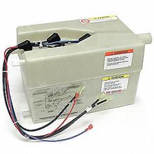 Liebert 153315P2 Humidifier Tank Kit W/Hose