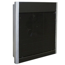 Marley Engineered Products AWH4404 Q-Mark Wall Heater