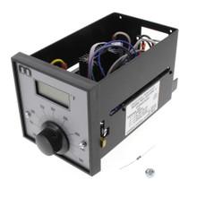 Maxitrol AD1094C-1050 Amplifier/Selector 100/500F