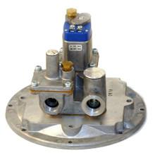 Maxitrol KMR212E-2 Control Head Kit