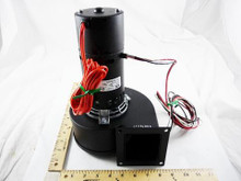 Modine 5H0767230002 208/230V Ventor Assembly