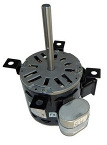 PennBarry 67234-0 115V 3/4HP 1075RPM Motor
