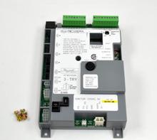 Raypak 014324F Ignition Control Multi Tries