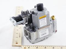 """Raypak 012659F 24V 4Wc"""" 3/4"""" Gas Valve"""
