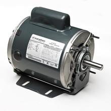 Regal Beloit-Marathon Motors C419 1/6-1/2HP 115V1725/1140RPM Motor
