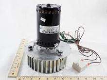 Reznor 220786 115V Inducer Assembly, Less Shroud