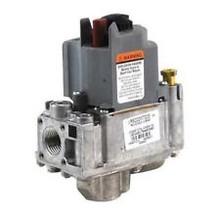 Reznor 159743 Dual Comb Gas Valve