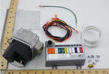Reznor 91169 Gas Ignition Kit- Natural