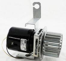 Reznor 63169 Eedu 75-250 Venter Assembly W/O Shroud
