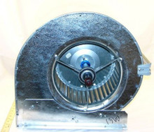 Reznor 1360 Blower housing and Wheel A-12-12Ac-Ext-P