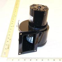 Reznor 96018 Venter Assembly