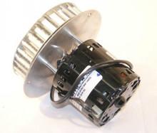 Reznor 147359 Inducer Assembly, Less Shroud
