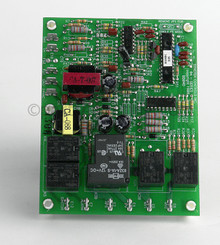 Reznor 204376 Hot Surface Ignition Board