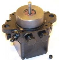 Reznor 41601 2 Stage Suntec Coil Pump 3GPH 3450RPM