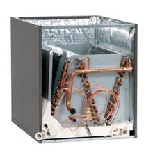 Rheem-Ruud RCFL-HM4821CC Evaporator Cased Coil Assembly