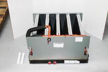 Rheem-Ruud RCBA-6089G Evaporator Coil