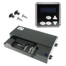 Rheem-Ruud SP20260K Ghe Display/Control Board Kit