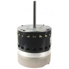 Rheem-Ruud 51-104304-00 1/2HP EON ECM Motor