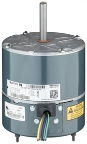 Rheem-Ruud 51-102728-24 ECM Motor 1/3HP230V1PH Counter Clockwise 39